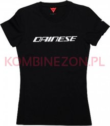 Dainese LADY T-SHIRT