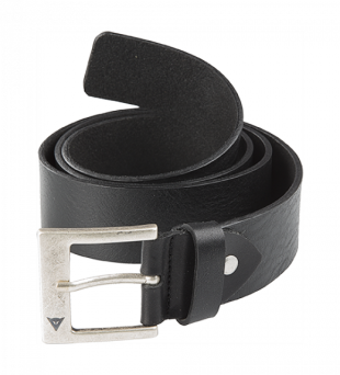 Dainese LEATHER BELT EVO