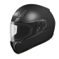 Kask Shoei RYD MATT BLACK