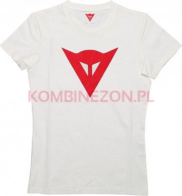 T-SHIRT Dainese SPEED DEMON LADY