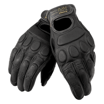 Dainese BLACKJACK UNISEX GLOVES
