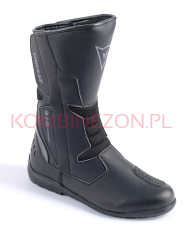 Dainese TEMPEST LADY D-WP BOOTS- Buty motocyklowe