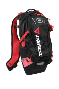 Dainese D-DAKAR HYDRATION BACKPACK