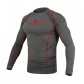 Bielizna męska - Dainese DYNAMIC-COOL TECH SHIRT LS