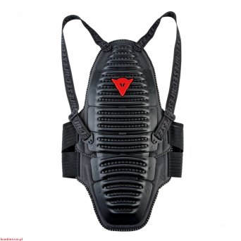 Dainese Wave 12 D1 Air