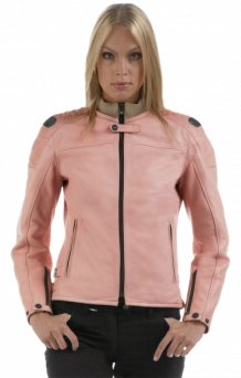 Dainese LTD-FTB1 Lady