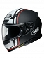 Kask Shoei NXR RECOUNTER TC-5