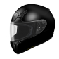 Kask Shoei RYD BLACK