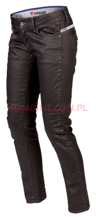 Dainese D19 DENIM LADY