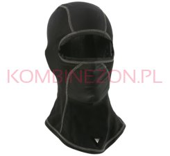 Kominiarka Dainese - VOLUND 07