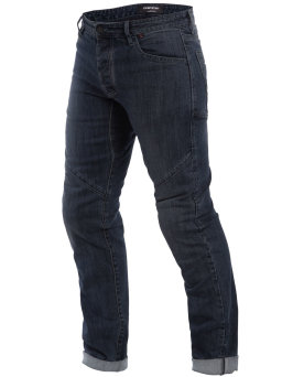 Dainese TIVOLI REGULAR JEANS - dark-denim