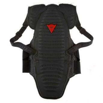 Dainese WAVE CON SCAPOL