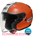 Kask Shoei J-Cruise CORSO TC-8