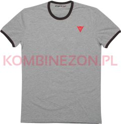 T-SHIRT Dainese PROTECTION