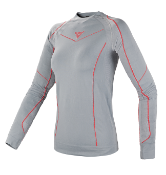 Dainese DYNAMIC-COOL TECH SH. LS LADY