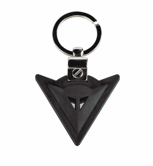 Dainese RELIEF KEYRING