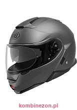 Shoei NEOTEC2 MATTE DEEP GREY
