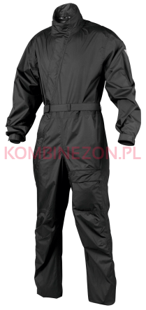 Dainese TUTA GLASGOW packable suit