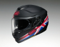 Kask Shoei GT-Air ROYALTY TC-1