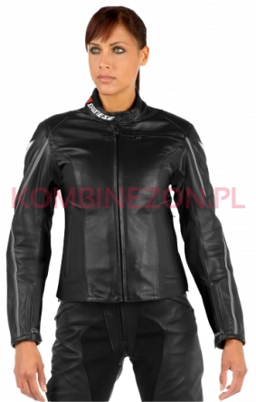Dainese SF Pelle Lady