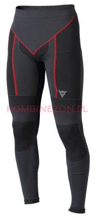 Dainese SEAMLESS ACTIVE SHORT