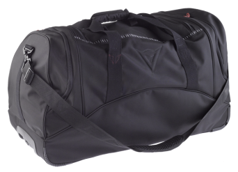 Dainese BIG BAG