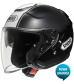 Kask Shoei J-Cruise CORSO TC-5