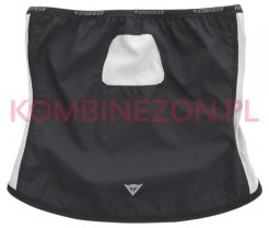 Dainese CILINDRO SUMMER WS