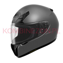 Kask Shoei RYD MATT DEEP GREY