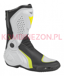 Dainese TR-Course Out - Buty motocyklowe