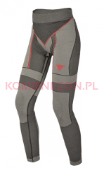 Bielizna damska - Dainese EVOLUTION WARM PANTS LADY