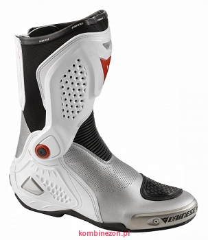 Dainese TORQUE PRO OUT AIR - Buty motocyklowe