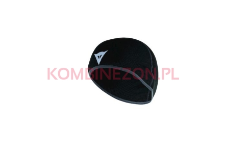 Dainese D-CORE DRY CAP czarno/antracyt