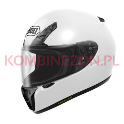 Kask Shoei RYD WHITE