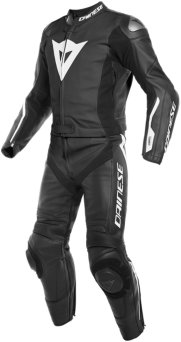 Dainese AVRO D-AIR 2PCS SUIT