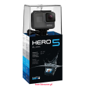 Kamera GoPro HERO5 BLACK NEW