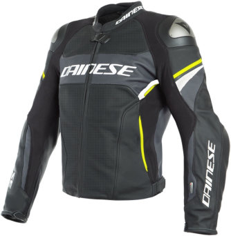 Kurtka DAINESE RACING 3 D-AIR