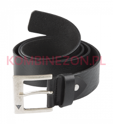 Pasek Dainese - LEATHER BELT EVO