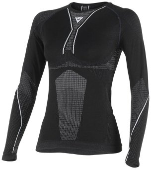 Bielizna DAINESE D-CORE DRY TEE LS LADY