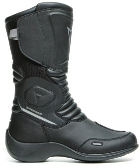 Buty DAINESE AURORA LADY D-WP
