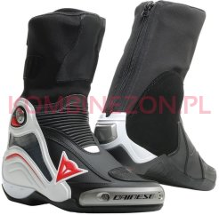 Dainese AXIAL D1