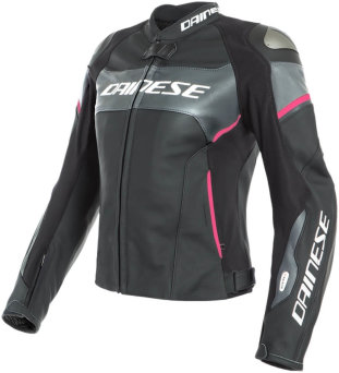 Kurtka DAINESE RACING 3 LADY D-AIR