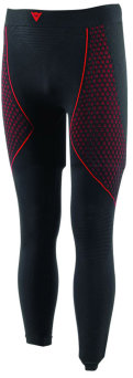 Bielizna DAINESE D-CORE THERMO PANT LL