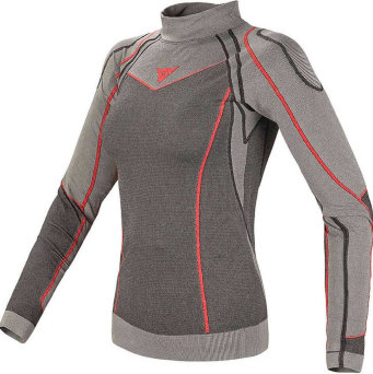 Bielizna DAINESE EVOLUTION WARM SHIRT LADY