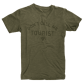 Dainese T-SHIRT DON'T CALL ME TOURIST