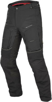 Spodnie DAINESE D-EXPLORER SHORT/TALL GORE-TEX