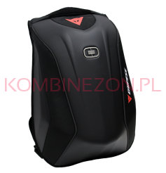Dainese - D-MACH BACKPACK
