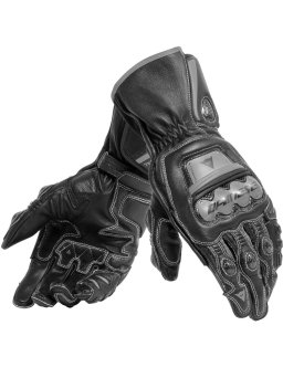 Rękawice DAINESE FULL METAL 6 GLOVES