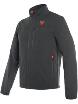 Kurtka DAINESE MID-LAYER AFTERIDE