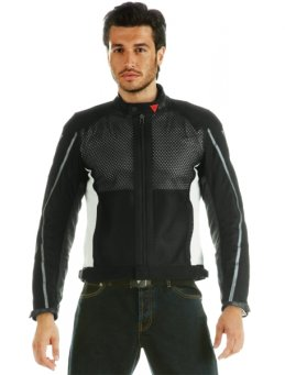 Kurtka DAINESE AIR-2 TEX